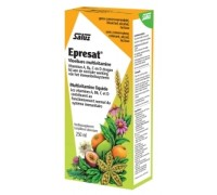 Epresat multivitamine, Salus, 250ml