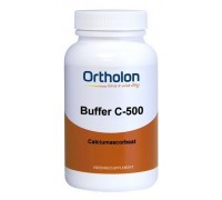 Buffer C 500, Ortholon, 60vc