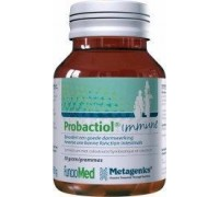 Probactiol immune, Metagenics, 50g