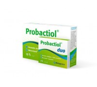 Probactiol duo, Metagenics, 30ca