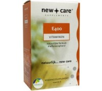 E400, New Care, 60ca