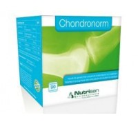 Chondronorm, Nutrisan, 90tb