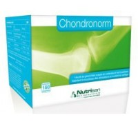 Chondronorm, Nutrisan, 180tb