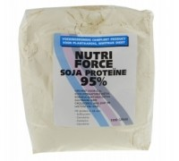 Nutriforce proteine 95%, Naproz, 1000g