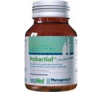Probactiol concentrate, Metagenics, 50g