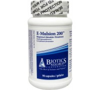 E mulsion 200, Biotics, 90ca